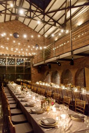 Industrial-Reception-Venue-Ideas-With-Brick-Walls
