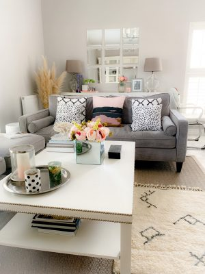 Timeless Style Decor