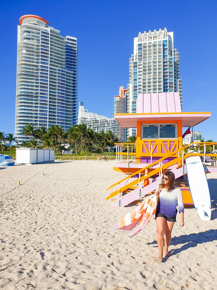 OUR COLOURFUL FLORIDA FAMILY ROAD TRIP – 10 DAY TRAVEL GUIDE