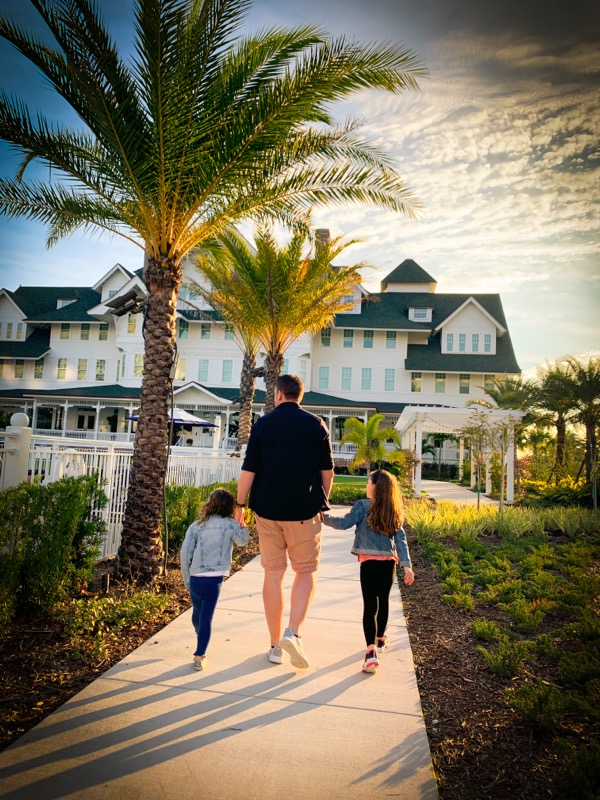 Our Florida Family Road Trip