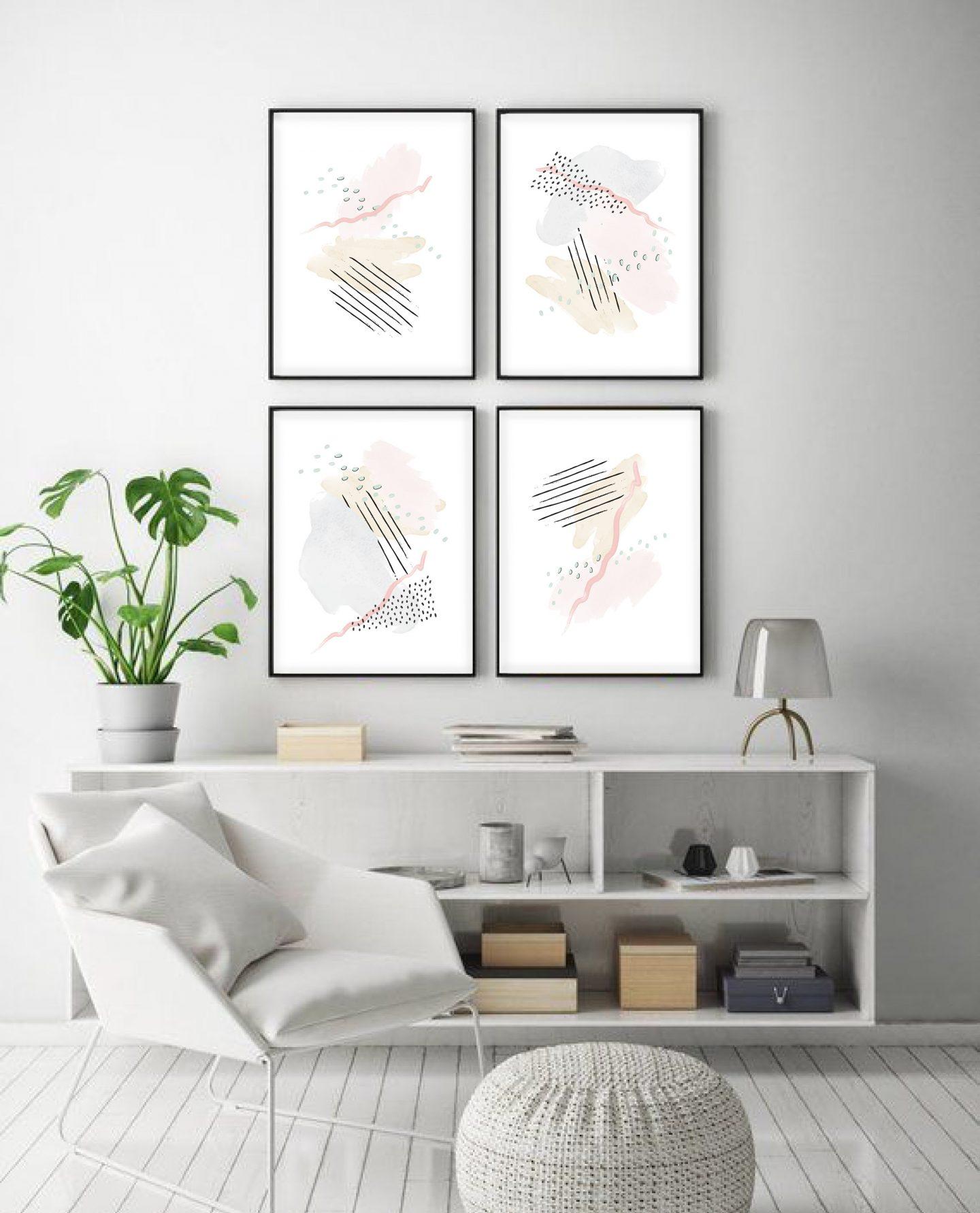 OSK Art prints