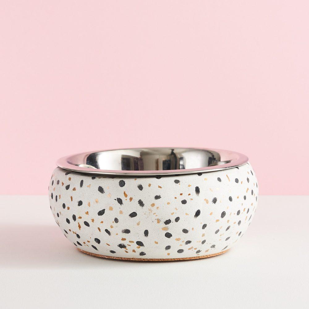 OSK pet bowl