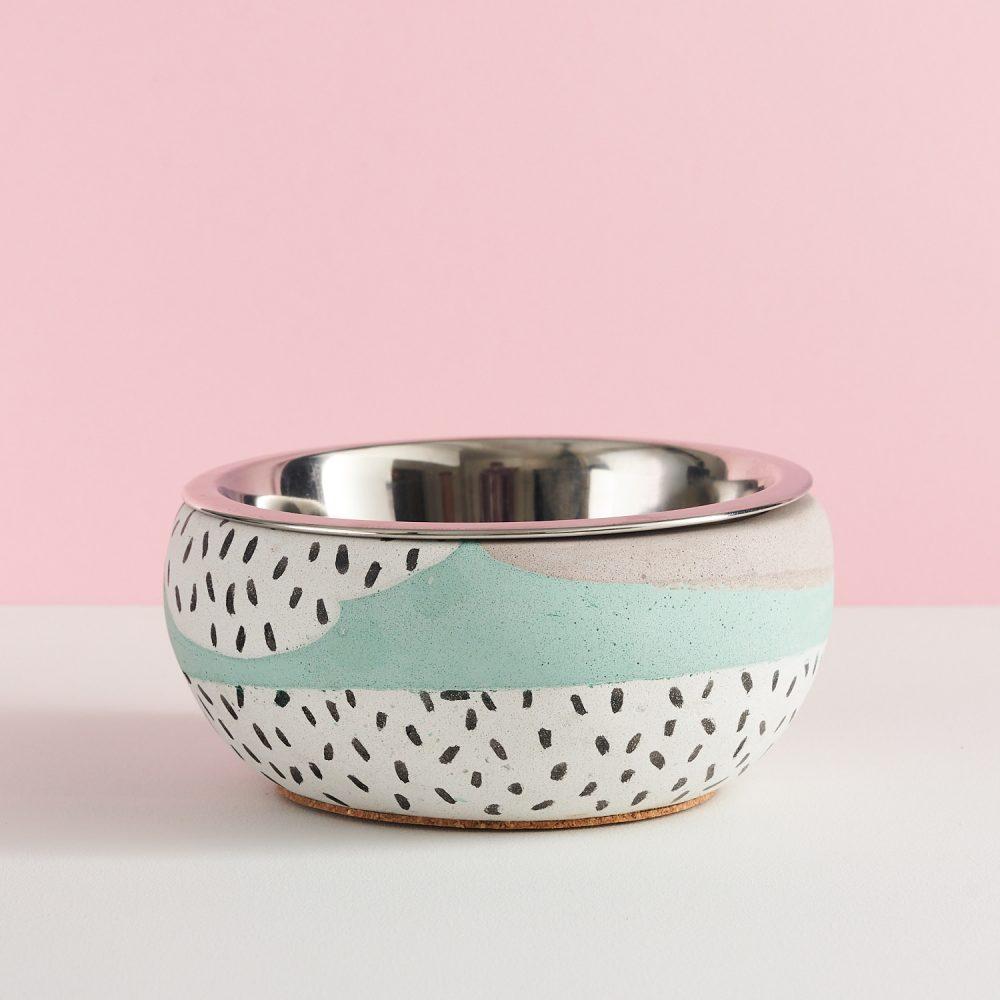 OSK Emmie Pet Bowl