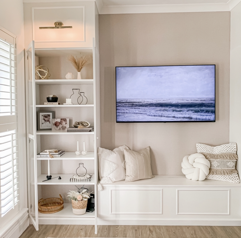 8 TOP TIPS FOR STYLING SHELFIES