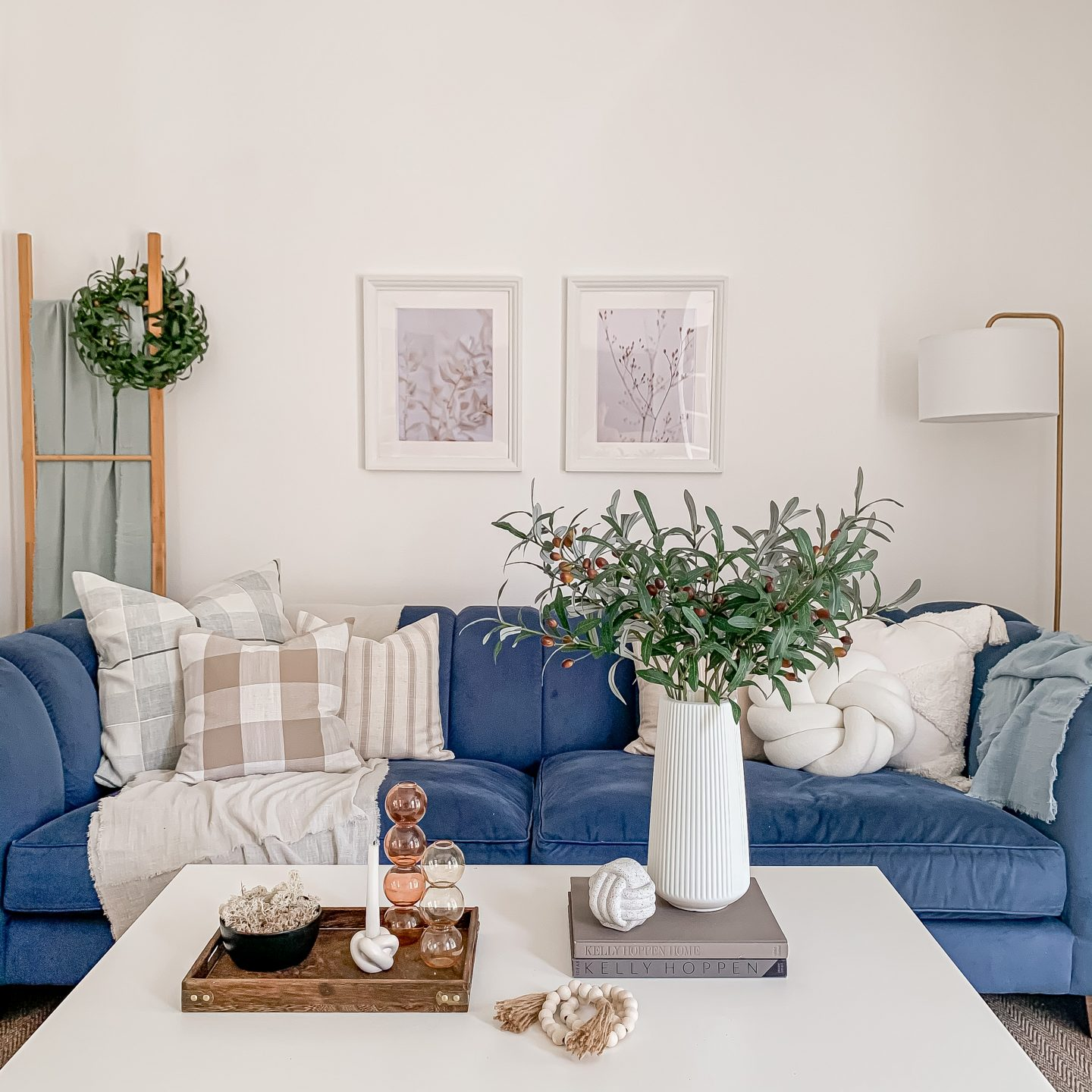 5 TOP TIPS FOR ADDING A POP OF PERSONALITY TO YOUR HOME DECOR