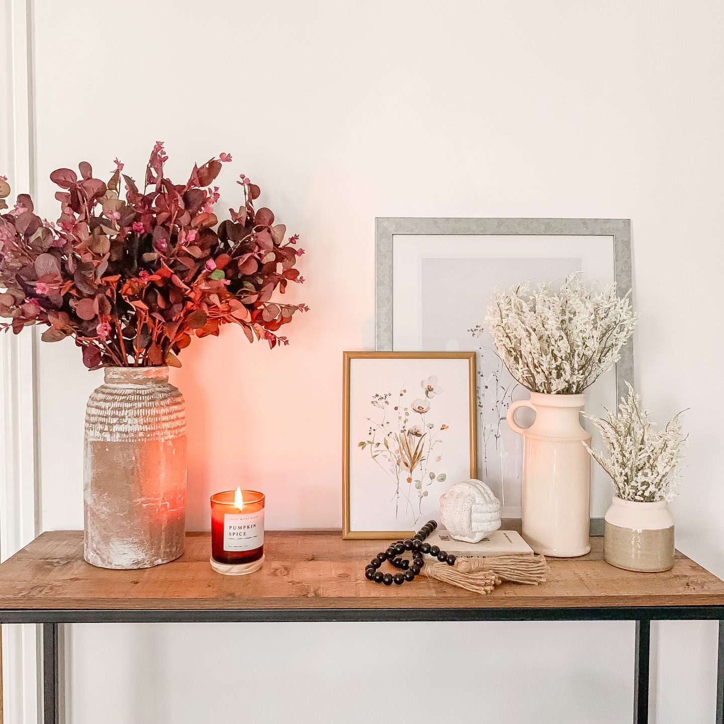 HYGGE: WHAT IS IT AND HOW CAN YOU EMBRACE IT THIS AUTUMN WINTER?